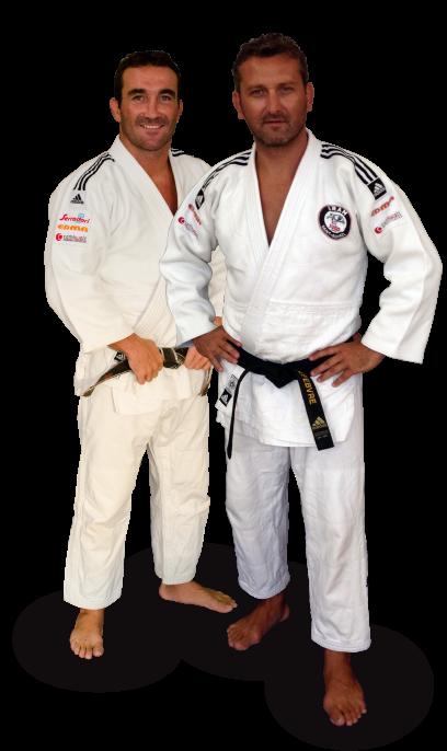 profs_judo